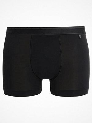 Schiesser NACHTSCHWÄRMER Underkläder schwarz
