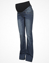 bellybutton MAYA Jeans bootcut denim