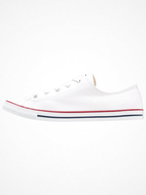 Converse CHUCK TAYLOR ALL STAR DAINTY Sneakers blanc