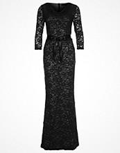 Young Couture by Barbara Schwarzer Festklänning schwarz