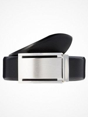 Lloyd Men's Belts Skärp black