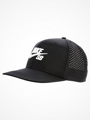 Nike Sb TRUCKER Keps black