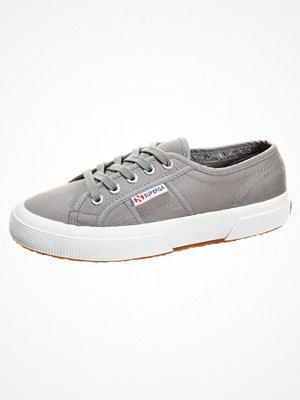 Superga CLASSIC Sneakers grey sage