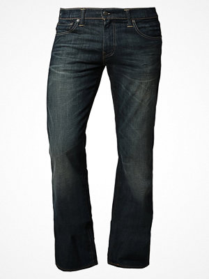 Levi's® 527 LOW BOOT CUT Jeans bootcut explorer