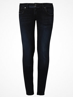 LTB MOLLY Jeans slim fit lorina wash