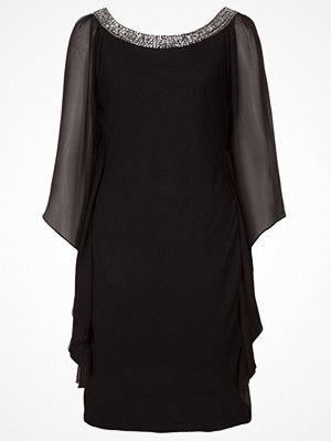 Mascara Cocktailklänning black