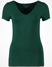 Zalando Essentials Tshirt bas dark green