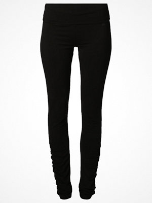 Curare Yogawear Tights black