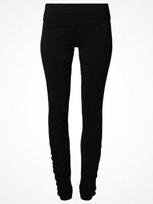 Curare Yogawear Tights black