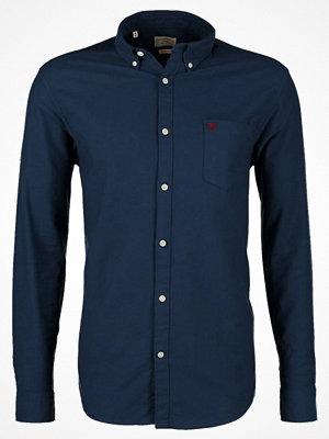 Selected Homme SHHCOLLECT NOOS REGULAR FIT Skjorta navy blazer