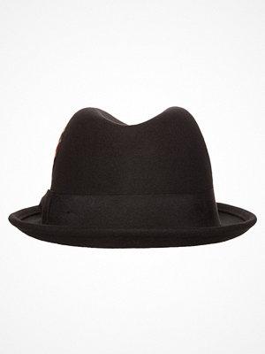 Hattar - Brixton GAIN Hatt black