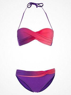 Lascana Bikini lilac/pink