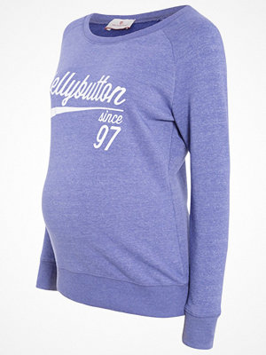 bellybutton ELLA Sweatshirt true navy
