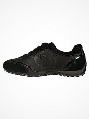 Geox SNAKE Sneakers black