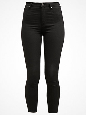 Cheap Monday HIGH SPRAY Jeans Skinny Fit black