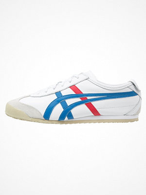 Onitsuka Tiger MEXICO 66 Sneakers white/blue