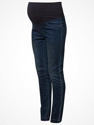 JoJo Maman Bébé Jeans slim fit vintage