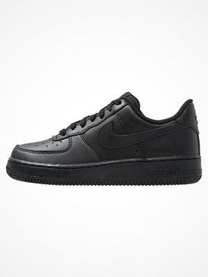 Nike Sportswear AIR FORCE 1 '07 Sneakers black