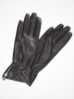 Handskar & vantar - Smart Hands MONACO  Fingervantar black
