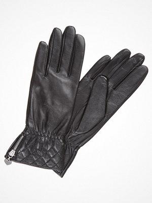 Handskar & vantar - Smart Hands MONACO  Fingervantar black