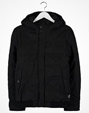 Jackor - Jack & Jones Vinterjacka black