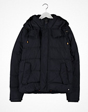 Jackor - Selected Homme SHICONIC Dunjacka blue graphite