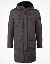 Jackor - Tiger of Sweden Jeans PROWL Parkas grey