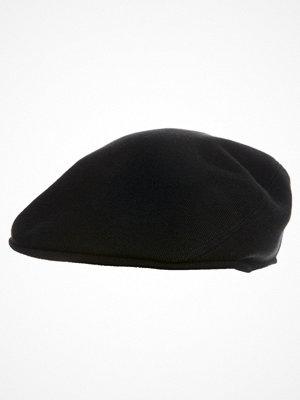 Mössor - Lacoste Keps noir
