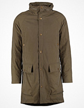 Jackor - Tiger of Sweden Parkas desert brown