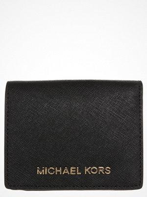 Plånböcker - MICHAEL Michael Kors Plånbok black