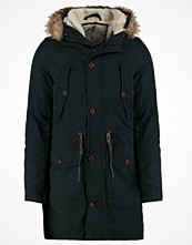 Jackor - Burton Menswear London SEAWEED INUIT Parkas green