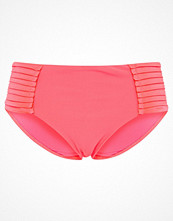 Seafolly Bikininunderdel red hot