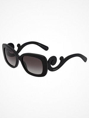 Prada Solglasögon black