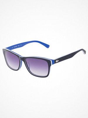 Lacoste Solglasögon blue turquoise