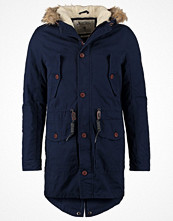 Jackor - Burton Menswear London Parkas blue