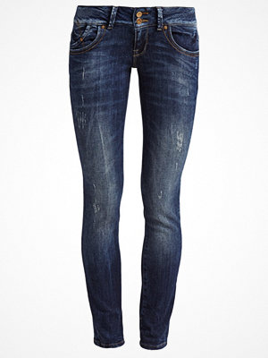 LTB MOLLY Jeans slim fit oxford wash