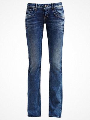 LTB VALERIE Jeans bootcut blue lapis wash