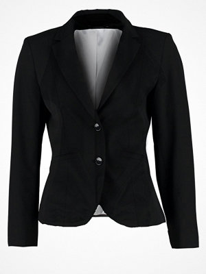 More & More SALLY Blazer black