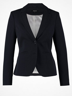 More & More SALLY Blazer marine