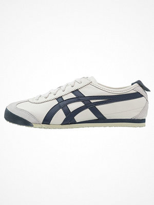 Onitsuka Tiger MEXICO 66 Sneakers birch/navy