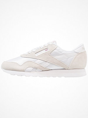 Reebok Classics CLASSIC Sneakers white/light grey