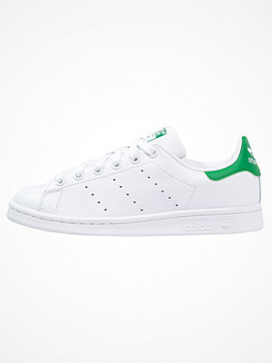 Adidas Originals STAN SMITH Sneakers running white/green