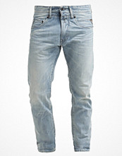 Jeans - Replay MASIG Jeans slim fit light blue denim