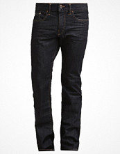 Jeans - Esprit Jeans slim fit raw rinse stretch