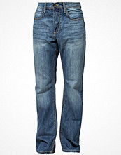 Jeans - New Look SKINNY Jeans slim fit blue