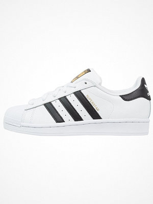 Adidas Originals SUPERSTAR Sneakers white/core black