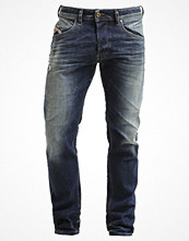 Jeans - Diesel BELTHER Jeans straight leg 0833F