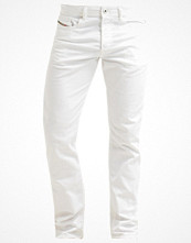 Jeans - Diesel BUSTER Jeans straight leg 0830G
