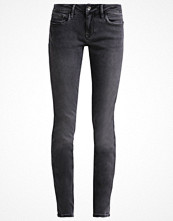 Calvin Klein Jeans MID RISE SKINNY Jeans Skinny Fit new core grey