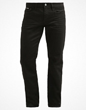 Jeans - Calvin Klein Jeans STRAIGHT LEG MID RISE Jeans straight leg new core black